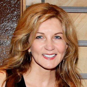 Marion Kraft