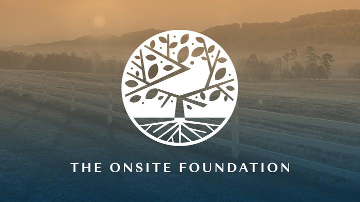 The Symbolism: The Dove in the Oak Tree